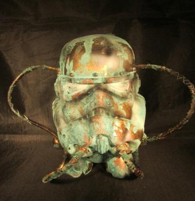 Liberty_trooper-wigalicious_shawn_wigs-stormtrooper_helmet-trampt-270754m