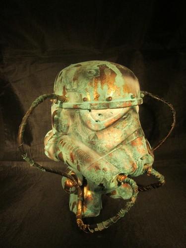 Liberty_trooper-wigalicious_shawn_wigs-stormtrooper_helmet-trampt-270756m
