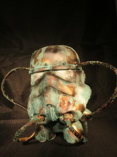 Liberty_trooper-wigalicious_shawn_wigs-stormtrooper_helmet-trampt-270757m