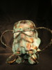 Liberty_trooper-wigalicious_shawn_wigs-stormtrooper_helmet-trampt-270757t