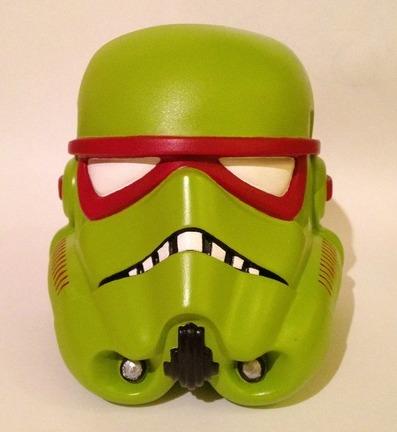 Tmnt_troopers-jon_walsh-stormtrooper_helmet-trampt-270811m