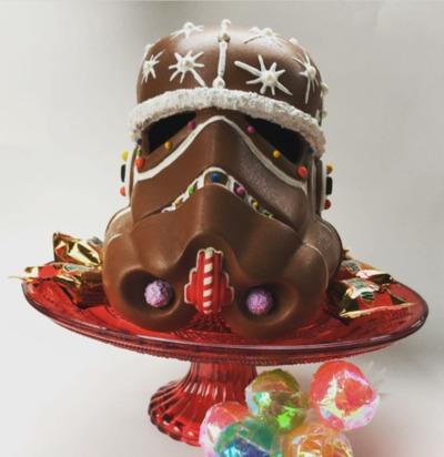 Untitled-rust_this_world-stormtrooper_helmet-trampt-270822m