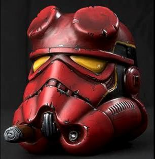 Untitled-toygodd_eric_frank-stormtrooper_helmet-trampt-270839m