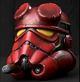 Untitled-toygodd_eric_frank-stormtrooper_helmet-trampt-270839t