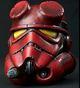HellTrooper