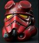 Untitled-toygodd_eric_frank-stormtrooper_helmet-trampt-270840t