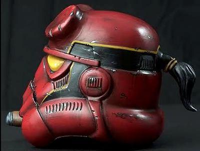 Untitled-toygodd_eric_frank-stormtrooper_helmet-trampt-270841m