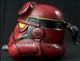 Untitled-toygodd_eric_frank-stormtrooper_helmet-trampt-270841t