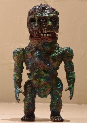Double_face_zombie_boryoku_genjin-nagnagnag_shigeru_arai-boryoku_genjin-nagnagnag-trampt-271016m