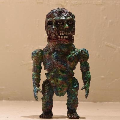 Double_face_zombie_boryoku_genjin-nagnagnag_shigeru_arai-boryoku_genjin-nagnagnag-trampt-271017m