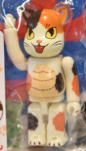 Berbrick_-_series_31_-_secret_cat_monster_negora-medicom-berbrick-medicom_toy-trampt-271090m