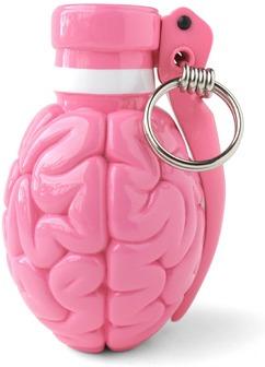 Pink_brainade-emilio_garcia-brainade-lapolap-trampt-271130m