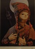 Inti__holy_warrior-inti-lithograph-trampt-271135t
