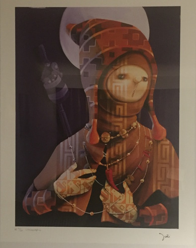 Inti__holy_warrior-inti-lithograph-trampt-271136m