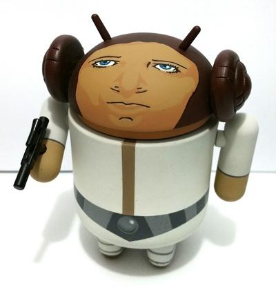 Princess_leia-jar_j_arturo_ramrez_r-android-trampt-271142m