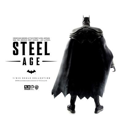 Steel_age_batman-ashley_wood_dc_comics-batman_3a-threea_3a-trampt-271145m