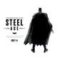 Steel_age_batman-ashley_wood_dc_comics-batman_3a-threea_3a-trampt-271145t