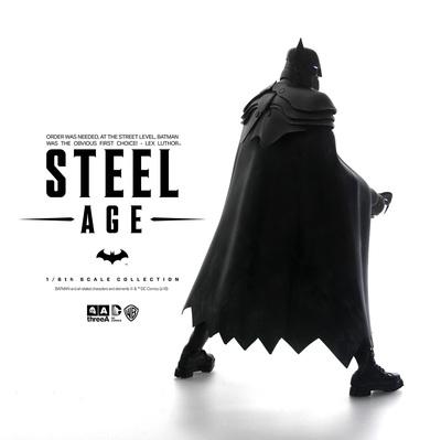 Steel_age_batman-ashley_wood_dc_comics-batman_3a-threea_3a-trampt-271146m