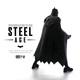 Steel_age_batman-ashley_wood_dc_comics-batman_3a-threea_3a-trampt-271146t