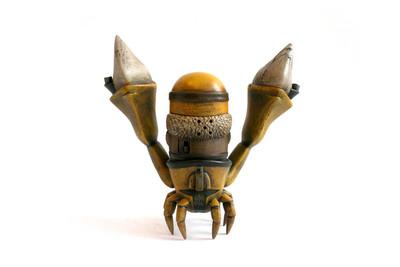 Banana_crab-vallydweller-space_crab-trampt-271248m