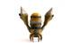 Banana_crab-vallydweller-space_crab-trampt-271248t