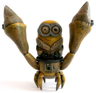 Banana_crab-vallydweller-space_crab-trampt-271251m