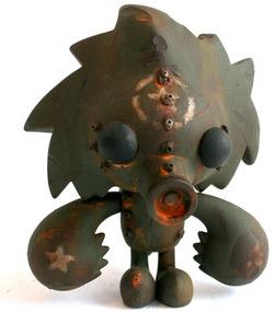 Spik-one-drilone-spiki_chiisai-trampt-271339m