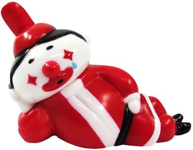 Piemaro_christmas_ver-mirock_toy_yowohei_kaneko_tengu_art_plm_takuro_asaumi-piemaro-plm-trampt-271390m