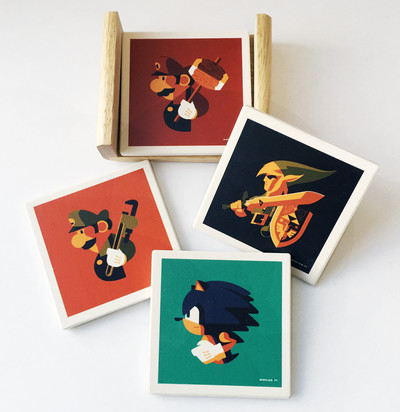 Coaster_set-tiffany_ford_tom_whalen-gicle_digital_print-trampt-271400m