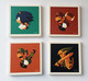 Coaster_set-tiffany_ford_tom_whalen-gicle_digital_print-trampt-271403t