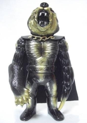 Goccodo_bear_ottoman-goccodo_shigeta_tanaka_gokko-do_mori_katsura-bear_osman-realxhead-trampt-271547m