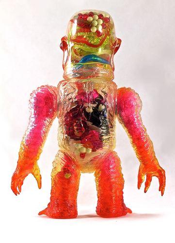 X-ray_gnaw-plaseebo_bob_conge-skull-trampt-271785m