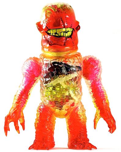 X-ray_gnaw-plaseebo_bob_conge-skull-trampt-271786m