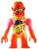 X-ray_gnaw-plaseebo_bob_conge-skull-trampt-271786t