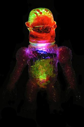 X-ray_gnaw-plaseebo_bob_conge-skull-trampt-271787m