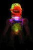 X-ray_gnaw-plaseebo_bob_conge-skull-trampt-271787t