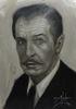 Vincent Price(Study)