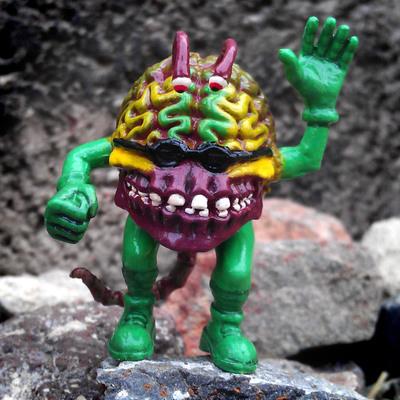 Brainwaves_attacks-virva_peikko-brainwaves-october_toys-trampt-271827m