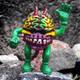 Brainwaves_attacks-virva_peikko-brainwaves-october_toys-trampt-271827t
