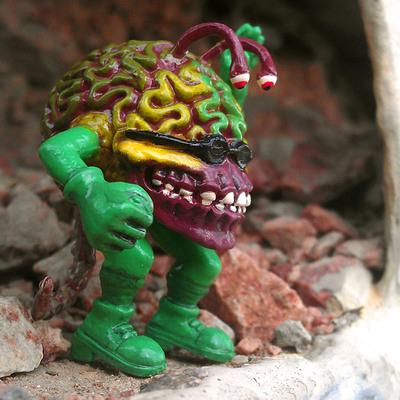 Brainwaves_attacks-virva_peikko-brainwaves-october_toys-trampt-271829m