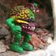 Brainwaves_attacks-virva_peikko-brainwaves-october_toys-trampt-271829t