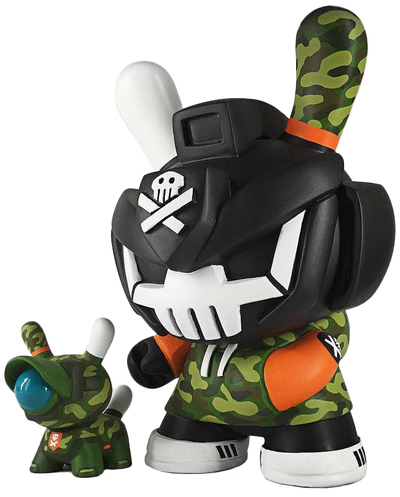 Srchdestroy-quiccs-dunny-trampt-271832m