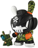 Srchdestroy-quiccs-dunny-trampt-271832t