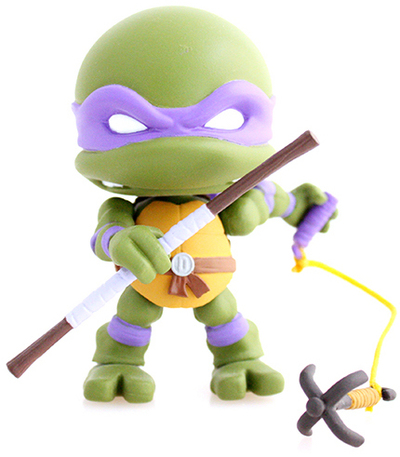 Teenage_mutant_ninja_turtle_-_donatello-joe_allard_nickelodeon-action_vinyls-the_loyal_subjects-trampt-271842m
