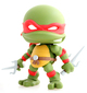 Teenage Mutant Ninja Turtle - Raphael