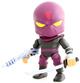 Teenage Mutant Ninja Turtle - Foot Solider