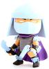 Teenage Mutant Ninja Turtle - Shredder