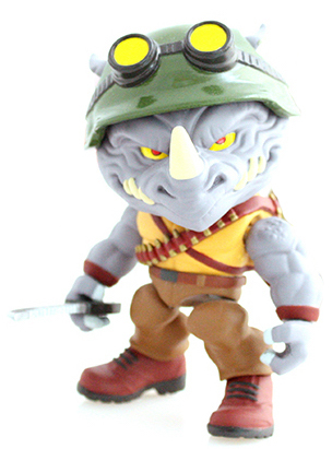 Teenage_mutant_ninja_turtle_-_rocksteady-joe_allard_nickelodeon-action_vinyls-the_loyal_subjects-trampt-271848m