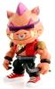 Teenage Mutant Ninja Turtle - Beebop