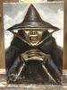 Boogeyman Witch(Study)